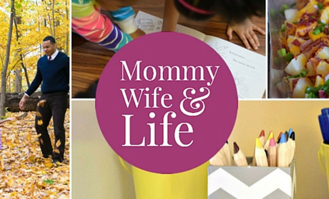 MommyWifeLife-featured