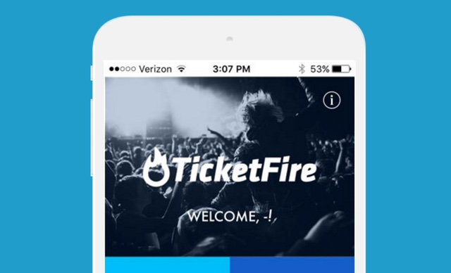 TicketFire-featured
