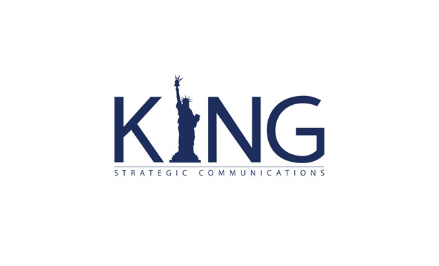 King-Strategic-Communications-featured